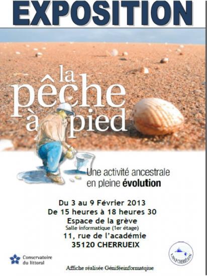 affich-expo-lipap-peche-a-pieds-1.jpg