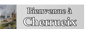 Mairie de Cherrueix