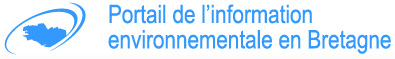 Bretagne-environnement